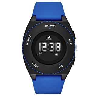 Adidas ADP3201 Unisex Kol Saati