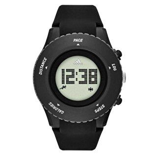 Adidas ADP3203 Unisex Kol Saati