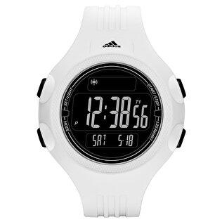 Adidas ADP3261