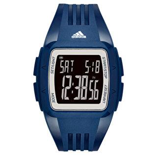 Adidas ADP3268