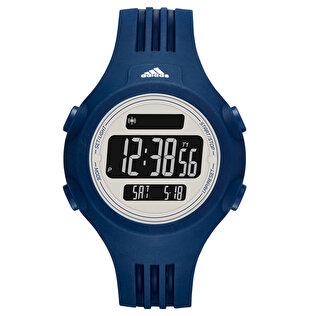 Adidas ADP3269