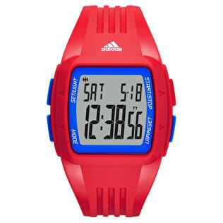 Adidas ADP3271