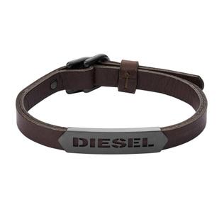 Diesel DJDX1000-060 Erkek Bileklik