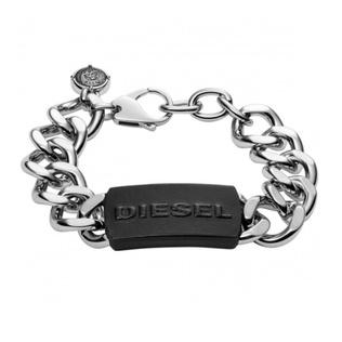 Diesel DJDX1010-040 Erkek Bileklik