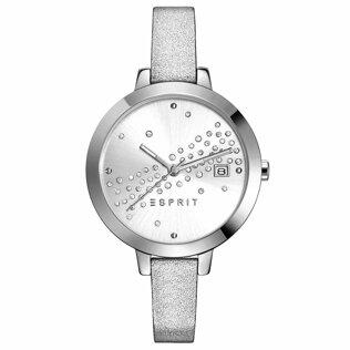 Esprit ES108482004 Bayan Kol Saati