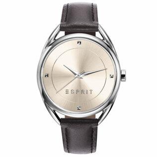 Esprit ES906552003 Bayan Kol Saati