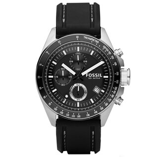 Fossil FCH2573IE