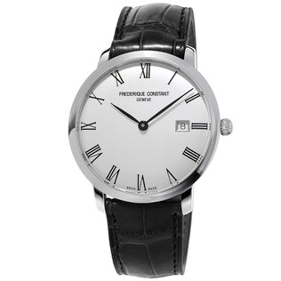 Frederique Constant FCO-FC306MR4S6