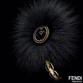 FENDI FEN-F353431001