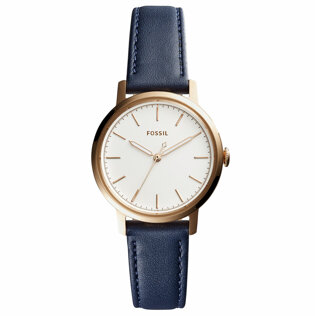Fossil FES4338
