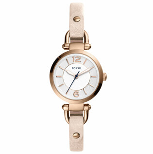 Fossil FES4340