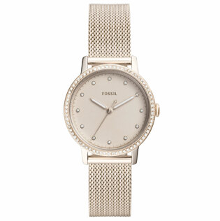 Fossil FES4364