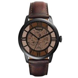 Fossil FME3098