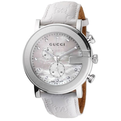 Gucci GGWYA101342