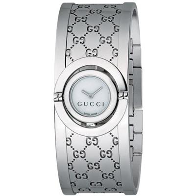 Gucci GGWYA112510
