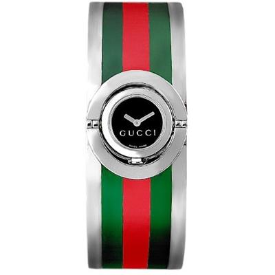 Gucci GGWYA112517