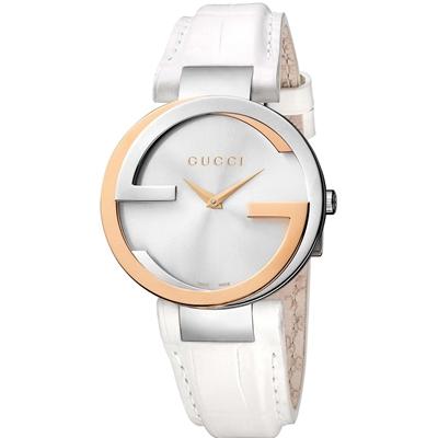 Gucci GGWYA133303
