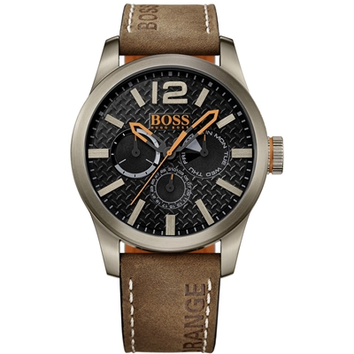 Hugo Boss Orange HB1513240 Erkek Kol Saati