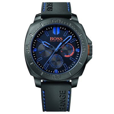 Hugo Boss Orange HB1513242 Erkek Kol Saati