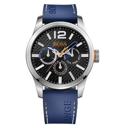 Hugo Boss Orange HB1513250 Erkek Kol Saati