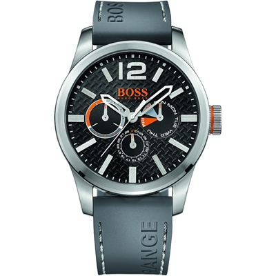 Hugo Boss Orange HB1513251 Erkek Kol Saati