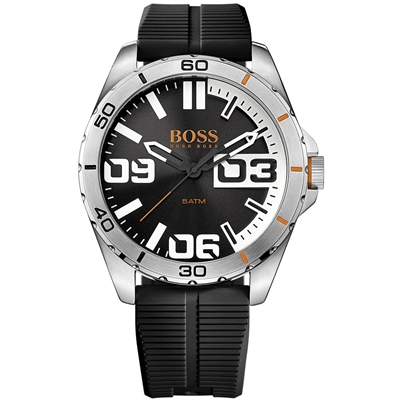 Hugo Boss Orange HB1513285 Erkek Kol Saati
