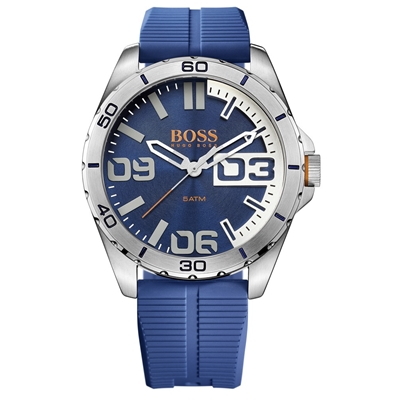 Hugo Boss Orange HB1513286 Erkek Kol Saati