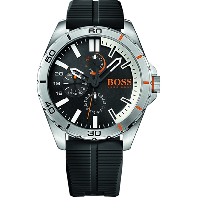 Hugo Boss Orange HB1513290 Erkek Kol Saati