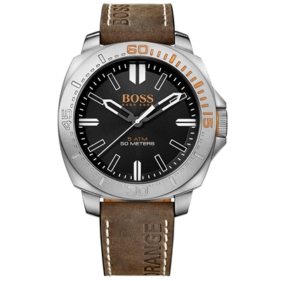Hugo Boss Orange HB1513294 Erkek Kol Saati