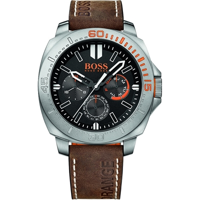 Hugo Boss Orange HB1513297 Erkek Kol Saati