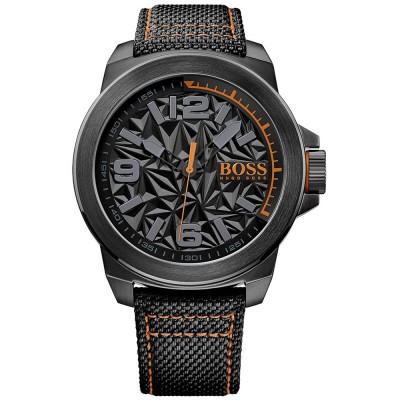 Hugo Boss Orange HB1513343 Erkek Kol Saati
