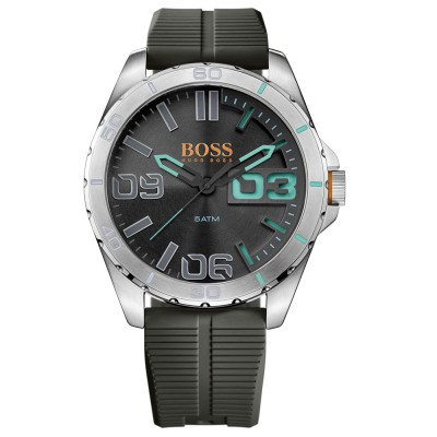 Hugo Boss Orange HB1513380 Erkek Kol Saati