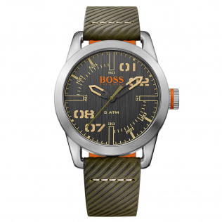 Hugo Boss Orange HB1513415