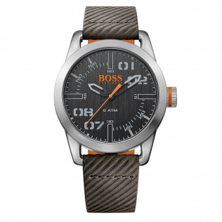 Hugo Boss Orange HB1513417