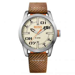 Hugo Boss Orange HB1513418