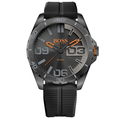 Hugo Boss Orange HB1513452 Erkek Kol Saati
