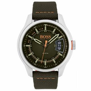Hugo Boss Orange HB1550016