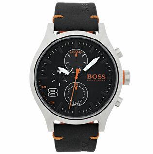 Hugo Boss Orange HB1550020