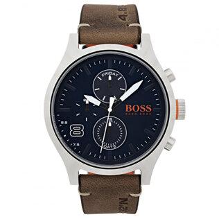 Hugo Boss Orange HB1550021