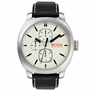 Hugo Boss Orange HB1550026
