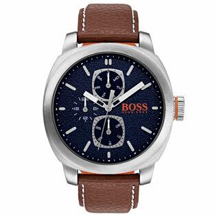 Hugo Boss Orange HB1550027