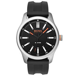 Hugo Boss Orange HB1550042