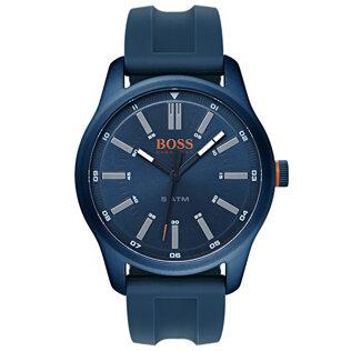 Hugo Boss Orange HB1550046