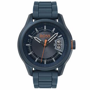 Hugo Boss Orange HB1550049