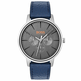 Hugo Boss Orange HB1550066