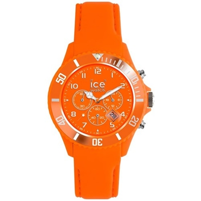 Ice Watch ICE-WCHMFOBS12 Erkek Kol Saati