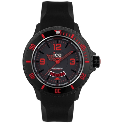 Ice Watch ICE-WDIBRXBR11 Erkek Kol Saati