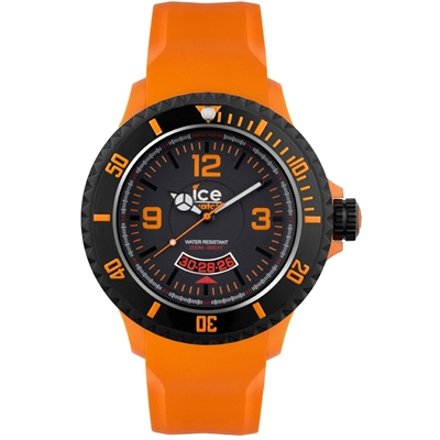 Ice Watch ICE-WDIOEXBR11 Erkek Kol Saati