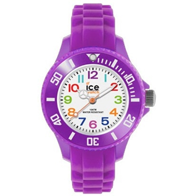 Ice Watch ICE-WMNPEMS12 Çocuk Kol Saati