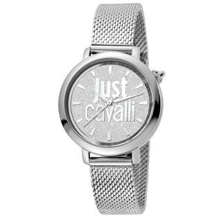 Just Cavalli JC1L007M0045